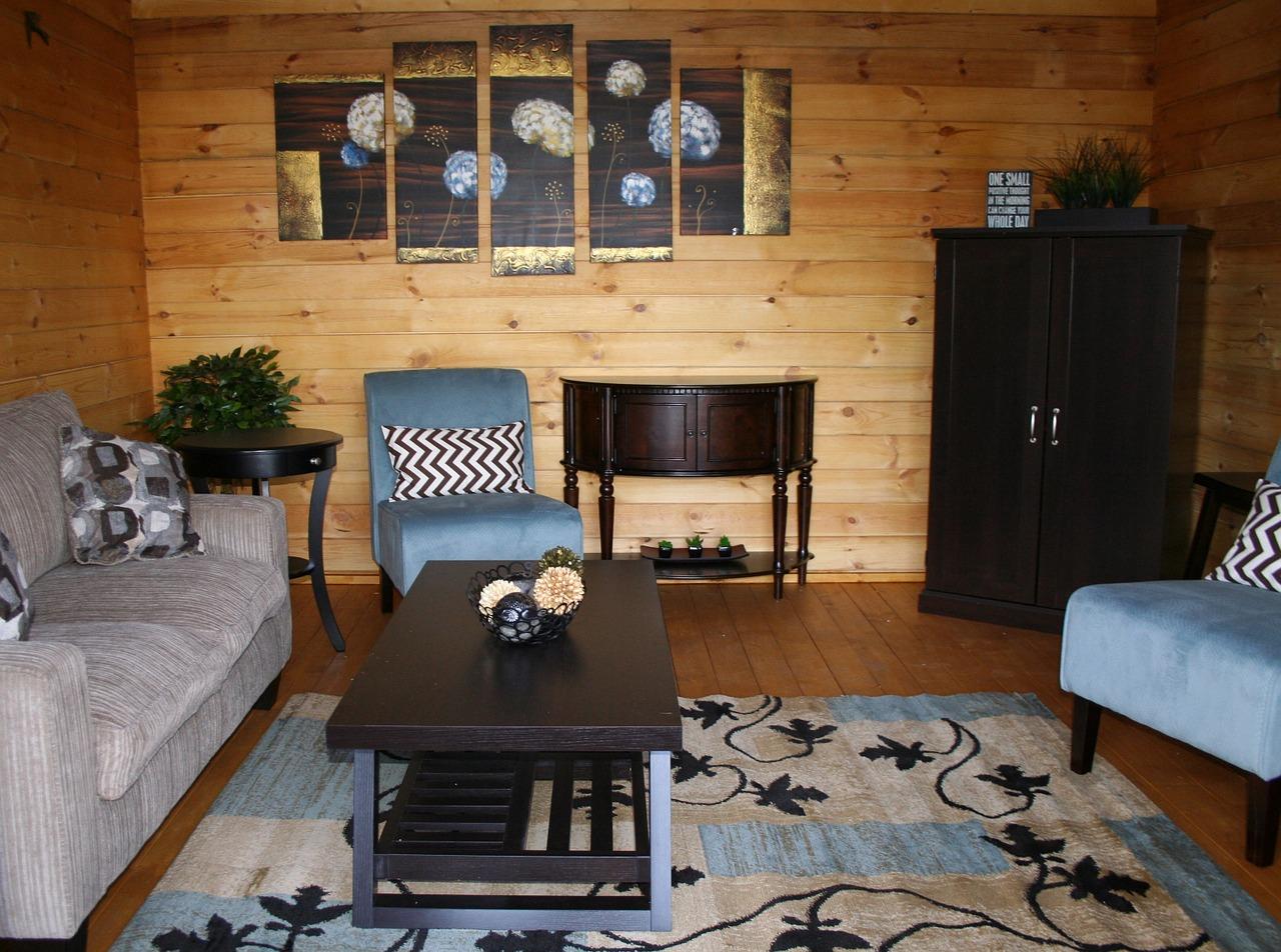 Quelques idées de décoration d'intérieur pour votre maison